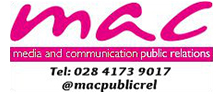 Media and Communication Relations
