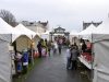 2011 Yuletide Fair, Warrenpoint