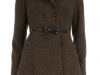 neutral-textured-frock-coat-dorothy-perkins