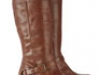 tan-leather-riding-boot-wallis