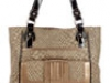 taupe-crocodile-shopper-bag