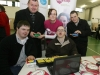 LiveNet ICT Fun Day