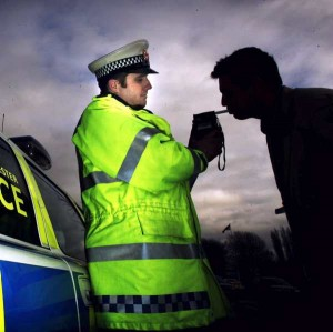 Minister Mallon clamps down on drink driving - Newry newspapers