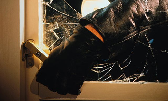 a personal narrative on witnessing a house burglary How to use burglary in a sentence example sentences with the word burglary burglary example sentences burglary sentence examples bobby was assigned to the pending burglary case and dean had made the arrest.