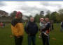 Craobh Rua Camlocha Hurling Club Notes