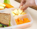healthy-lunch-box-for-kids