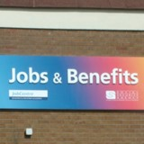 JobsandBenefits1