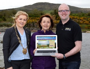 gullion website