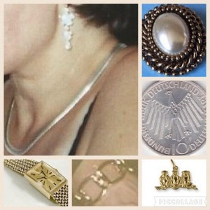 Ashton Heights jewellery - collage 1344 110316