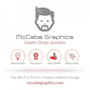Martin McCabe-Graphics-Newry-Box-Advert