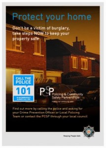psni Protect your Home Leaflet A5-01 FINAL