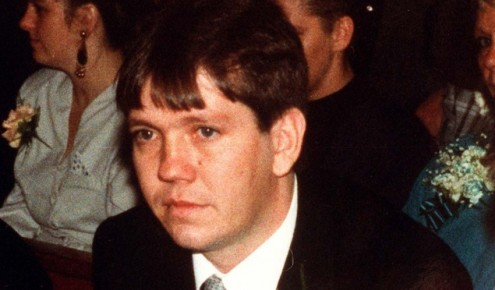 A new investigation was launched into the RUC killing of Newry IRA man Colum Marks last year
