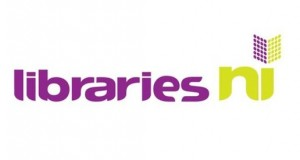 libraries ni