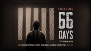 Bobby-Sands-66-Days-web