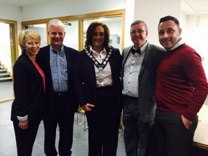 credit-union-crossmaglen-opening