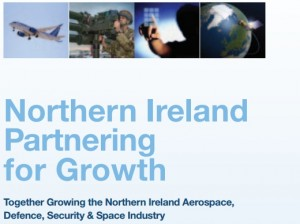 ni partnering for growth
