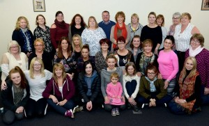foster-carers-wellbeing-event