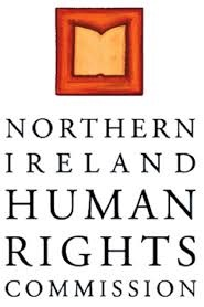 NI Human Rights Commission