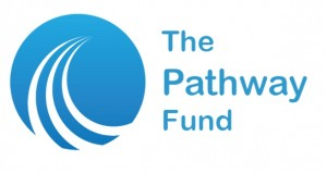 The Pathway Fund