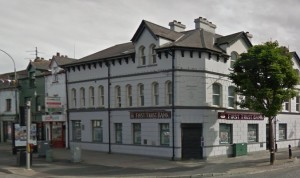 The First Trust Bank in Warrenpoint will close on 30th June 2017