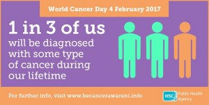 World_Cancer_Day_Social_Media_Graphic_02_17
