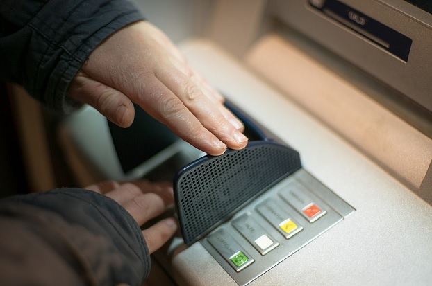 Newry banking customers 'could be missing out on savings