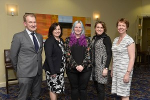 LAC Awards Armagh City Hotel 1