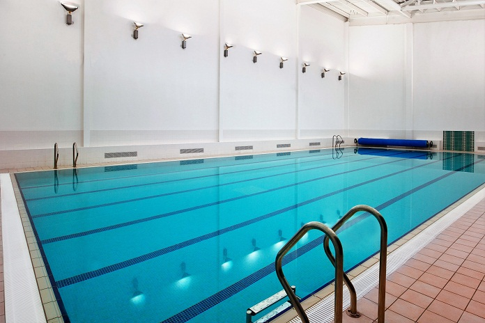 Exciting new changes at ramada resort dundalk latest - Hotels in dundalk with swimming pool ...