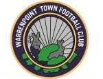 Warrenpoint Town FC - Newry and Warrenpoint news