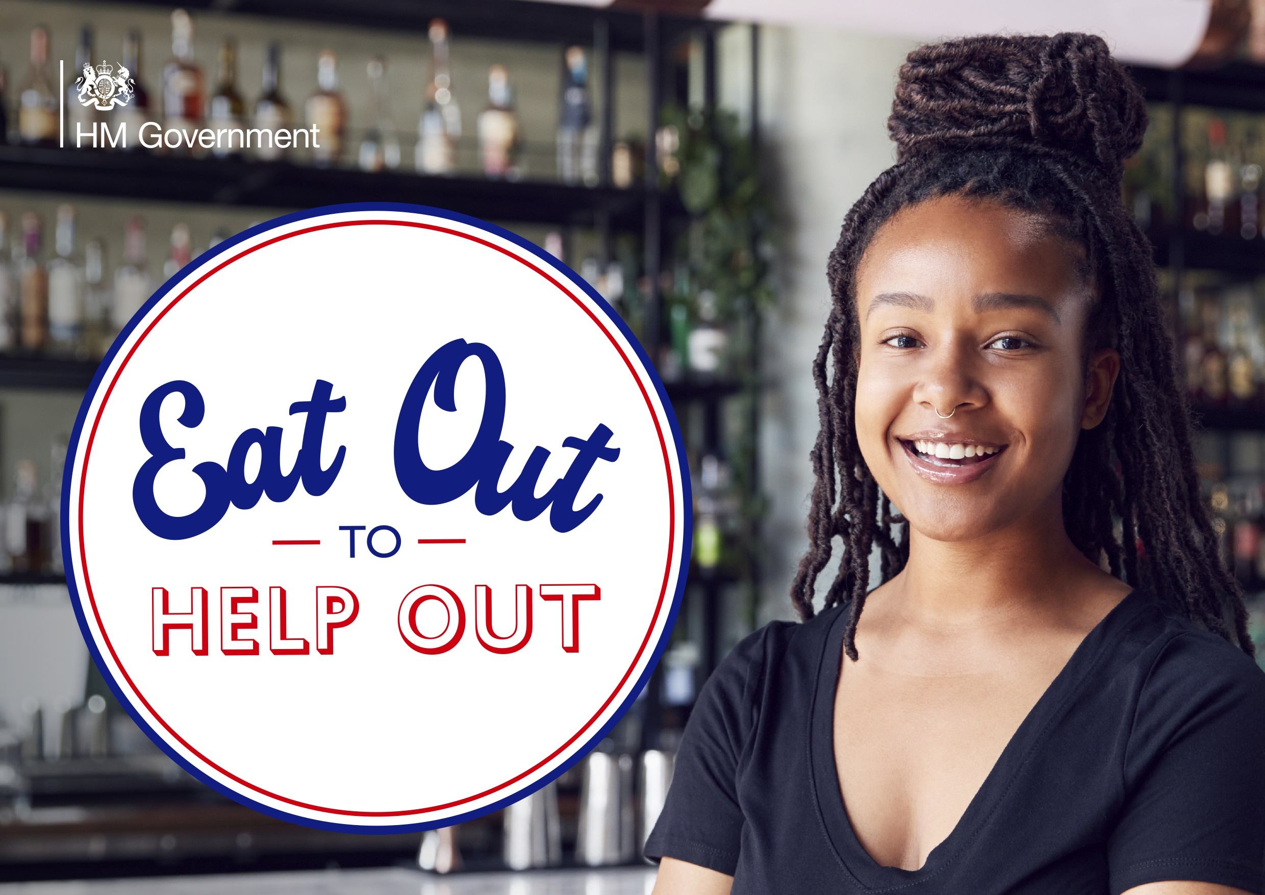 Eat Out Help Out Newry