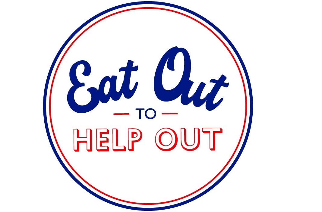 EOTHO Logo - Newry Eat Out To Help Out