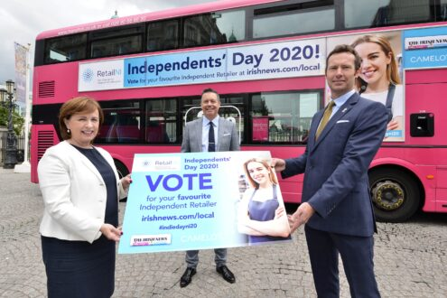 Independents Day Newry News - Newry Times - Breaking news Newry, Newry Newspaper, Latest News Newry, Newry headlines