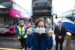 Translink-face-covering-Newry-News-Newry-Times-Breaking-news-Newry-Newry-Newspaper-Latest-News-Newry-Newry-headlines