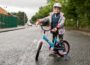 Local Youngster's Volunteering Efforts Celebrated in New Photography Series - Newry newspaper