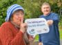 May, Would You Haul Yer Wheesht? - Newry news