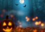 Brain Injury Foundation and PIPS Hope and Support's Halloween Fundraising Banter - What's On Newry