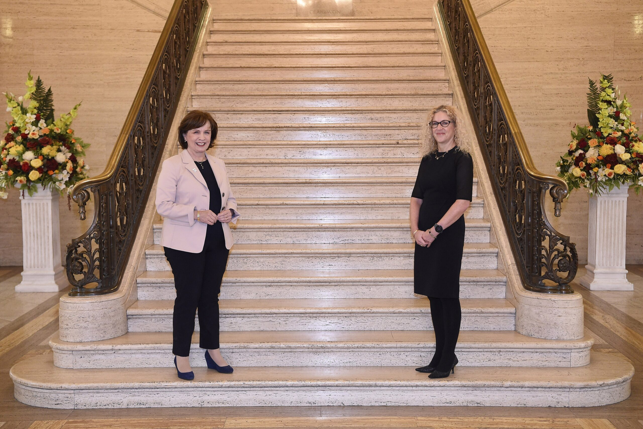Digital-Futures-Initiatives-launched-for-Northern-Ireland-graduates-Newry-jobs-and-careers