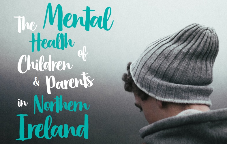 First ever survey of the mental health of children and young people in Northern Ireland supports the need for prevention and early intervention - newry news headlines