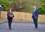 MINISTER BOOSTS TRAINING OPPORTUNITIES FOR RURAL RESIDENTS - Minister Poots and Minister Dodds - Newry jobs and Newry careers
