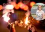 Councillor appeals for dangerous behaviour to stop - Newry fireworks - Newry newspapers