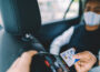 £19m Support Fund for Taxi Drivers and Private Coach and Bus Operators announced - Taxi Bus Drivers Northern Ireland - Covid news NI - Newry news