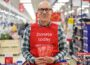 Volunteers needed in Newry for Christmas food collection - Newry online