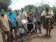 Co Down shoppers urged to buy a virtual gift for Self Help Africa this Christmas - SHA_LifetimeGiftsBicycle - Newry newspapers