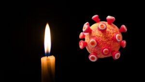 Covid-19 related deaths - 100 more deaths as grim death total rises to 1,333 - Coronavirus COVID-19 Newry - Newry News