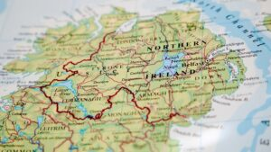 Dodds welcomes £213m support package for businesses - Covid-19 Coronavirus Newry news