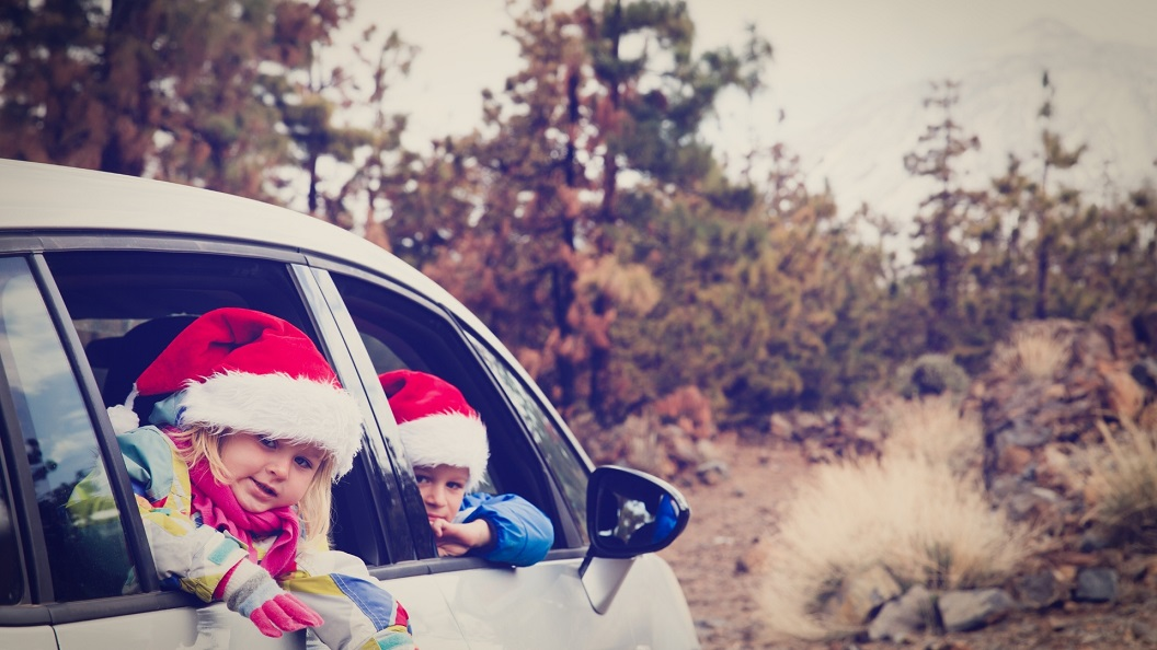 Be prepared for festive travel, advises The Consumer Council - Newry news