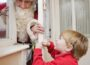Bogus Callers Will Steal Christmas - Newry Times