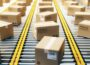 Brexit and parcel deliveries - Guidance needed to save deliveries between NI and GB - Newry Irish Border Brexit - Newry newspaper