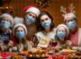 COVID CHRISTMAS - Christmas optimism has almost halved in Northern Ireland according to new survey STEPHEN MCGINN_RELATE NI (1) - Newry newspaper