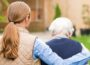 Care home residents get good news on Covid-19 vaccination programme - Newry Coronavirus news